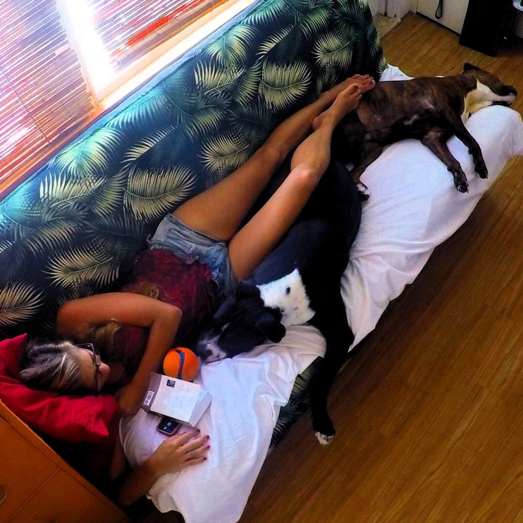 the-wow_fahrradbegeisterte-wahl-hawaiianerin_couch-life